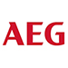AEG Vacuum Cleaner (Floorcare) Bag