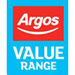 Argos Value Fridge / Freezer Parts
