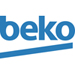 Beko Fridge / Freezer Shelf