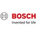 Bosch Grass Trimmer Spares