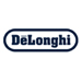 Delonghi Spare Parts