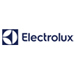 Electrolux Spare Parts