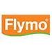 Flymo Spare Parts