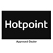 Hotpoint Spare Parts