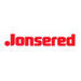 Jonsered Spare Parts