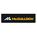 McCulloch Tractors / Riders Spares