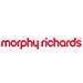 Morphy Richards Coffee Maker Filter