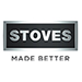 Stoves Spare Parts