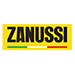 Zanussi Tumble Dryer Spares