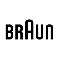 Braun Spares & Accessories