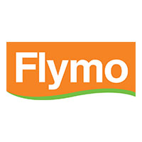 Flymo Spares & Accessories
