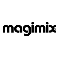 Magimix Spares and Spare Parts
