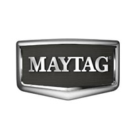 Maytag Spares and Spare Parts