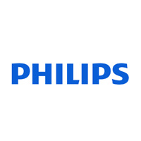 Philips Spares & Accessories