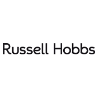 Russellhobbs Spares & Accessories